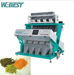 大豆色选机,厂家直销,质量可靠