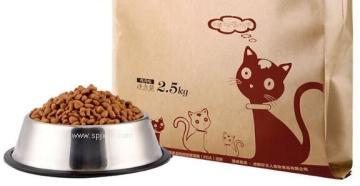 猫粮加工设备
