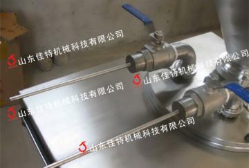 广东液压腊肠灌肠机可连接操作