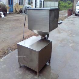 香肠灌肠机价格 香肠机生产厂家