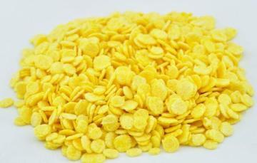 全自动玉米片生产机械