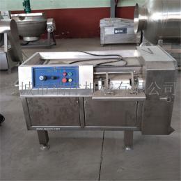 QD/350全自动切丁机 产品图片