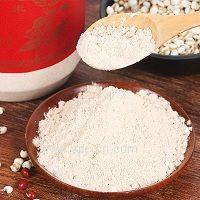 加工膨化代餐糙米粉机械 产品图片