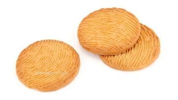 酥性饼干生产机械 产品图片