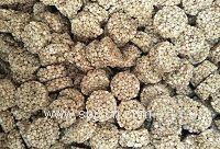 全自动膨化燕麦酥原料生产设备