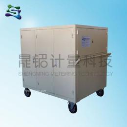 磷酸定量分裝大桶設備