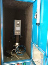 供应玖隆JL-4200W一体式隔音罩超声波