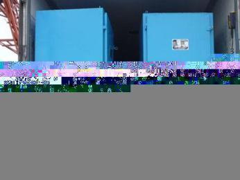 河北志盛厂家供应WGCⅡ鼓形齿式联轴器规格全