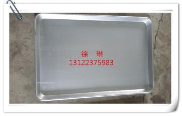 厂家直销400食品饼干机械 PLC曲奇饼干机 上海糕点成型机图片