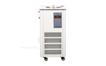 DLSB-10/10~120低溫冷卻液循環泵