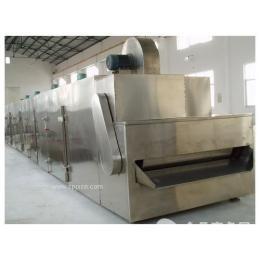 颗粒饲料专用带式干燥机,常州元泽带式干燥机