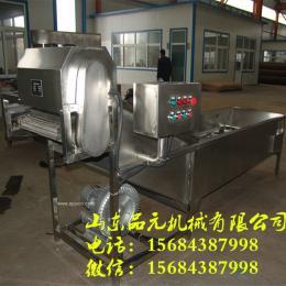 電加熱夾層鍋 蒸汽煮鍋