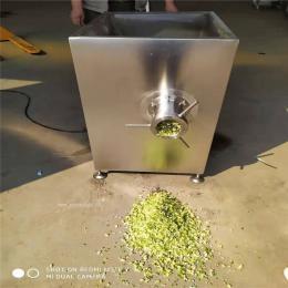 盛耀供应不锈钢绞肉机