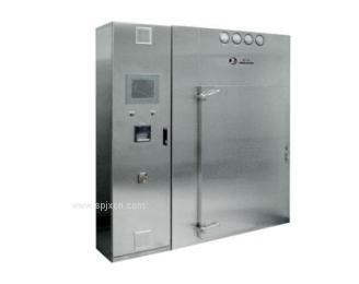 DMH干熱滅菌柜