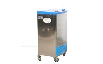 SHZ-95B真空泵循環水式多用真空泵