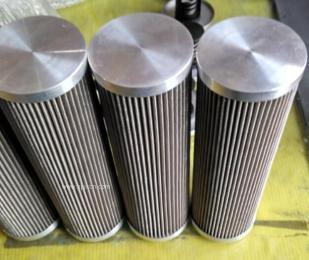 銷售BBZ10液壓濾芯