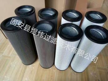 销售SBF1300RZ10B液压滤芯
