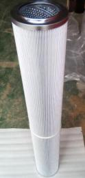 供应SP180E20B液压滤芯