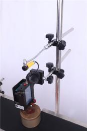 供應-鋁材手持噴碼機新品