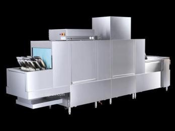 山西太原冰之峰饭店洗碗机商用全自动酒店餐厅洗碗机洗杯机