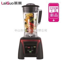 LG-618�辨��2200W娌��版�� 寰��佃���村������� ���ㄨ�娴���