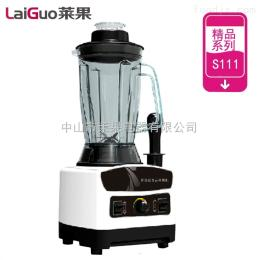 LG-111��瀹剁�撮���辨��绮惧��娌��版�� 澶����� ������