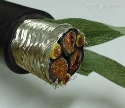 ZRBP-YJPVP變頻器阻燃電纜