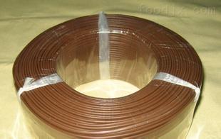 JX-HA-FFP2*1.5、JX-HB-FFP-J型热电偶补偿电缆
