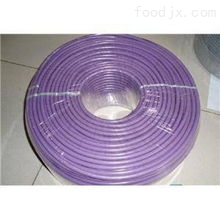 6XV1830-0EH10西门子DP紫色总线电缆