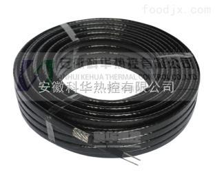 25DWK2-PF25DWK2-PF低温防爆防腐阀门管道抗凝西安电伴热带
