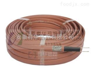 25ZWK2-PF4625ZWK2-PF46中温防腐型炼油管道保温内蒙古电伴热带
