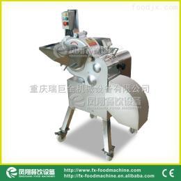 CD-800凤翔大型切丁机,果蔬切丁机,蔬菜切丁