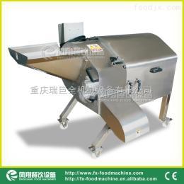 CD-1500果蔬切丁机贵阳大型切丁机水果切丁机蔬菜切丁机蔬菜加工设备