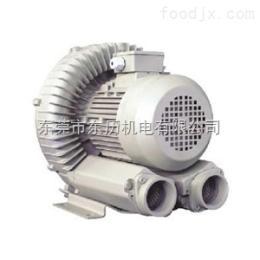 ehs829供應 升鴻5.5kw高壓風機,升鴻高壓鼓風機,廠家直銷