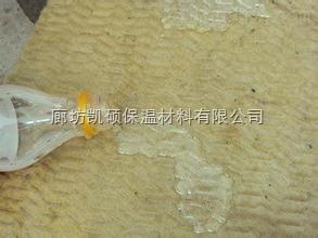 河北【外墙保温岩棉板】保温岩棉板价格