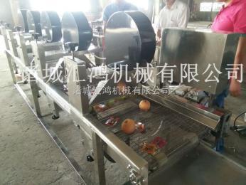 HFG-6000風干機 蔬菜脫水機