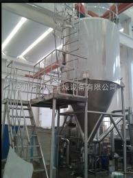 LPG硅酸鋁烘干設備