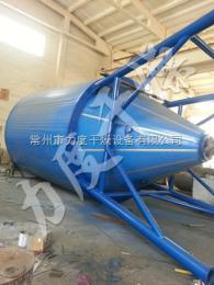 LPG力度推薦硅酸鋁干燥機、硅酸鋁烘干機