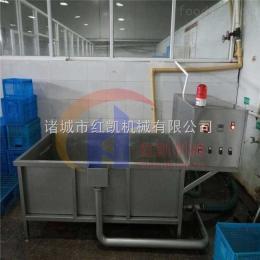 HK-2000厂家直销牛肉小型解冻机气泡式冻品解冻机