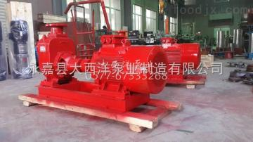 XBD-ZX廣東自吸消防泵性能參數,江西臥式自吸泵壓力范圍,購買自吸消防泵