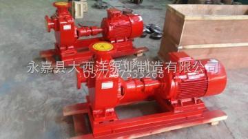 XBD-ZX重慶自吸消防泵部件材料