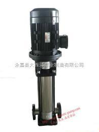 多级泵,离心泵,管道多级泵,立式多级离心泵,CDLF多级泵
