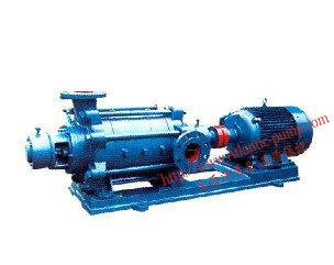 TSWA多级泵,TSWA卧式多级泵,卧式多级离心泵,大西洋泵业