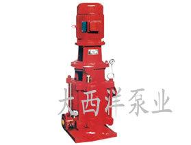 DL消防泵,立式多级消防泵,多级管道消防泵,多级离心消防泵,立式消防泵