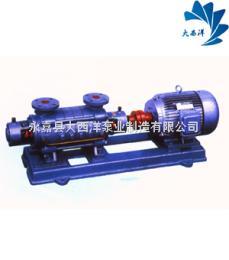 鍋爐給水泵,臥式多級泵,礦用多級泵,立式多級泵