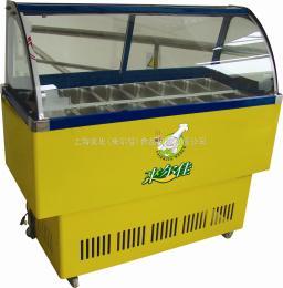 14格冰激淋機/炒冰機/碎冰機/冷熱果汁機/多格冰粥機/上海制冰機/冷飲機