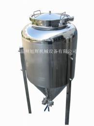 酒精发酵罐