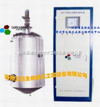 SGD-型SGY厌氧发酵罐