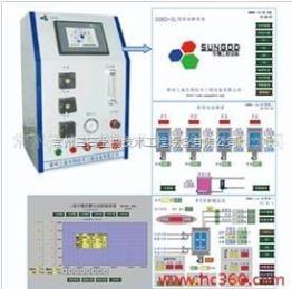 SGBIO-BB型發酵控制系統
