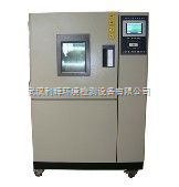 GD(J)S-225湿温检测机,高低温湿热检测机,温湿度检测设备